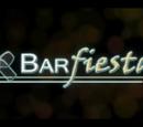 Barfiesta