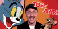 Why Is Tom and Jerry Genius?