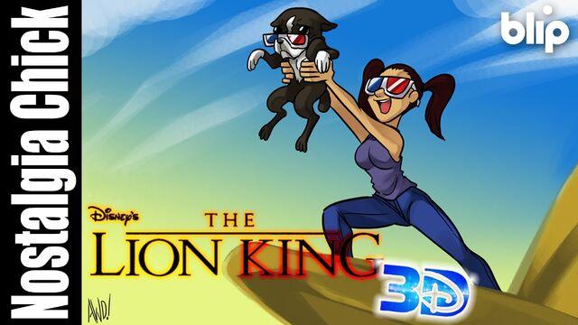 File:Lion king 3d nch.jpg