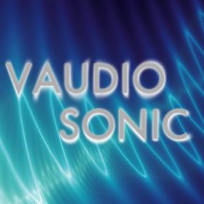 Vaudio