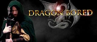 NostalgiaCritic-Dragonbored956