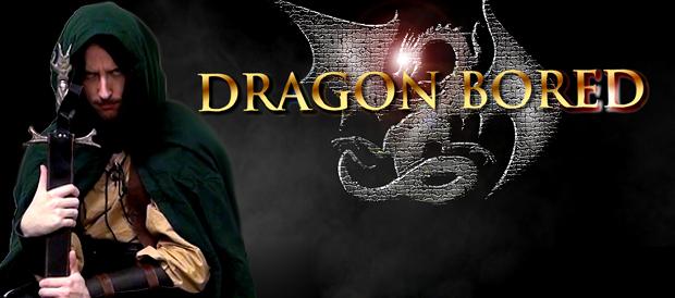 File:NostalgiaCritic-Dragonbored956.jpg