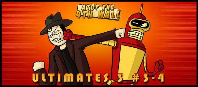 File:AT4W Ultimates 3 3 4 by Masterthecreater.jpg