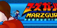 MarzGurl Presents