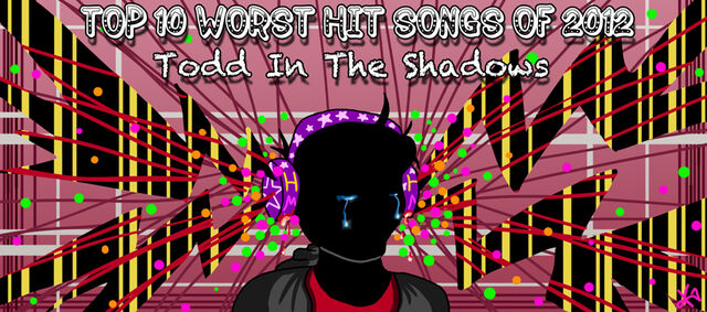 File:Top 10 Worst Hit Songs of 2012 by krin.jpg