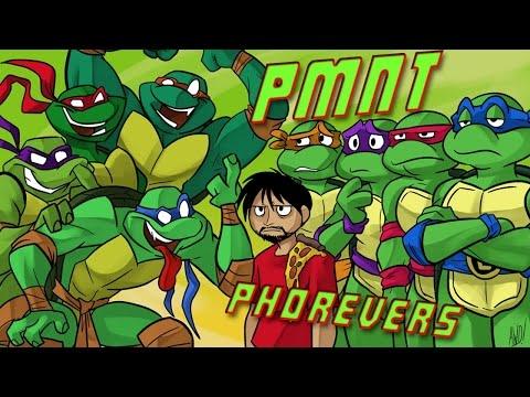 File:Turtles forever phelous.jpg