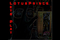 Thumbnail for version as of 09:04, August 18, 2012