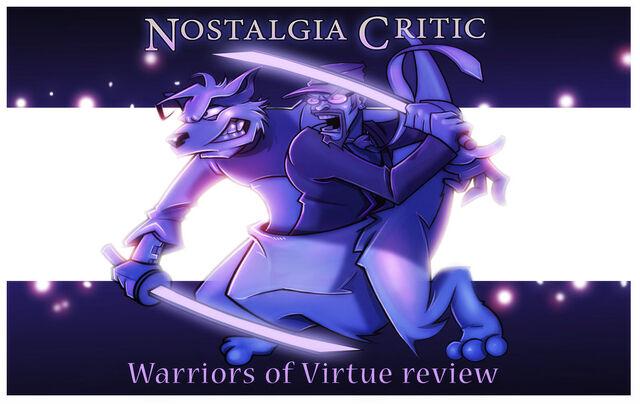 File:Warriors of Virtue.jpg