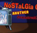 Return of the Nostalgic Commercials