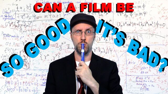 File:CanaFilmBeSoGoodItsBadThumbnail.jpg