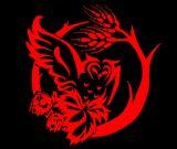 File:Inebriati Logo.jpg