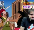 The Hunchback of Notre Dame (Goodtimes)