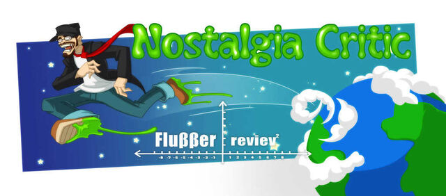 File:NC Flubber by MaroBot.jpg