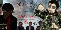 Ghost Dog Oancitizen