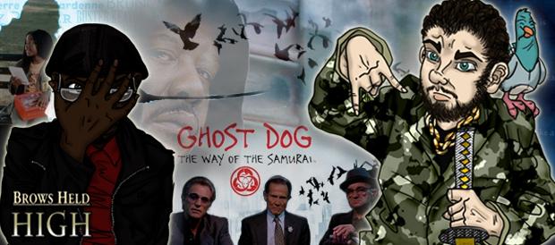File:Bhh ghost dog.jpg