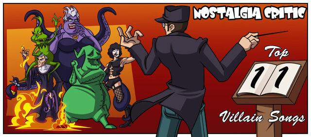 File:NC Top 11 Villain Songs by MaroBot.jpg