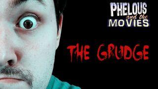 Phelous-TheGrudge871