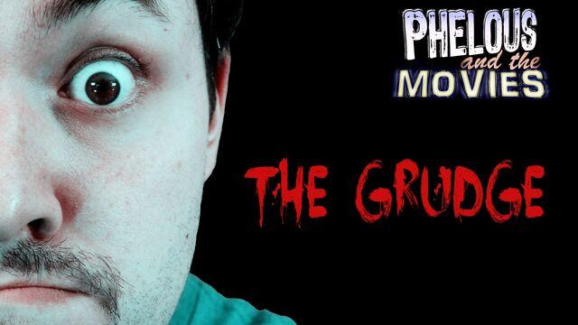 File:Phelous-TheGrudge871.jpg