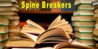 Spine Breakers