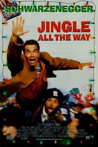 File:Jingle all the way.jpg