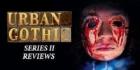 Urban Gothic Reviews