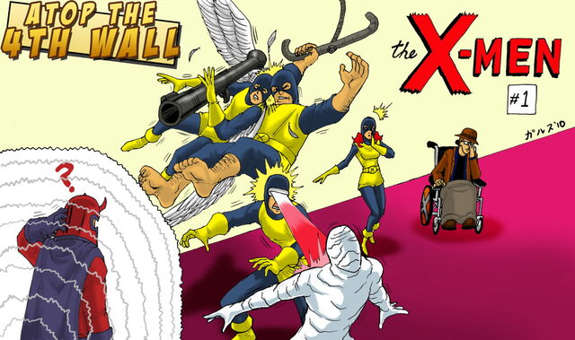 File:At4w x men 1 by g0069-d33brw2.jpg