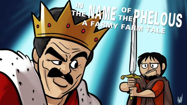 File:Name of king phelous.jpg
