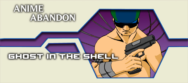 File:Bennett The Sage - Anime Abandon Episode -11 Ghost in the Shell.jpg