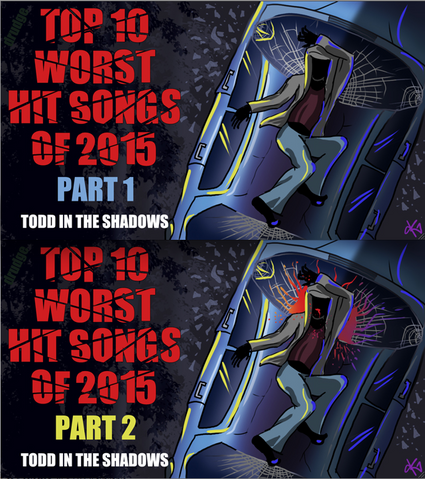 File:Top 10 Worst Hit Songs of 2015 Thumbnails.png