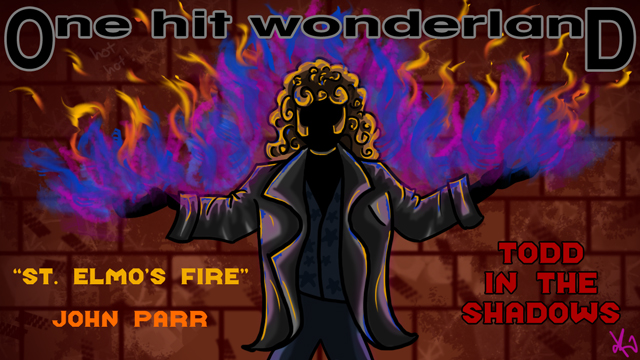 File:Ohw st elmo s fire by thebutterfly-d8t27eq.jpg