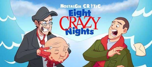 File:NC-Eight Crazy Nights.jpg