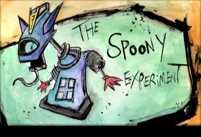 File:Spoony.png
