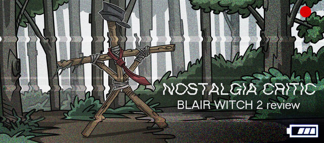 File:Nc blair witch 2 by marobot-d4d97d1.jpg