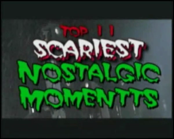 File:5 Nostalgia Critic - The Top 11 Scariest Nostalgic Moments.png