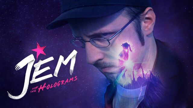 File:Nostalgia critic jem and the holograms.jpg