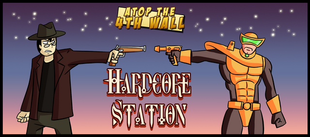 File:AT4W Hardcore Station by Masterthecreater.png