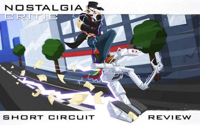 File:NC Short Circuit by MaroBot.jpg