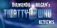 Twatty Who Reviews