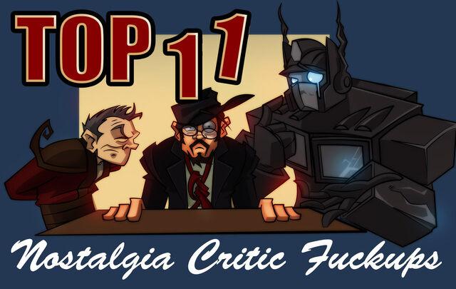 File:Top 11 nc fuckups by MaroBot.jpg