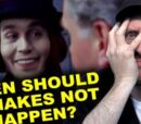 When Should Remakes Not Happen?