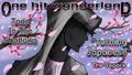 Thumbnail for version as of 00:37, September 3, 2015