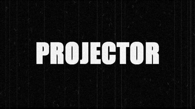 File:Projector.jpg