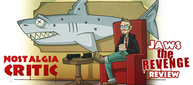 File:Nc jaws the revenge by marobot-d3fhxke.jpg