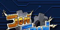 JonTron Show