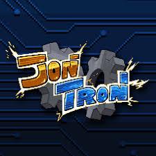 File:Jontron.jpg
