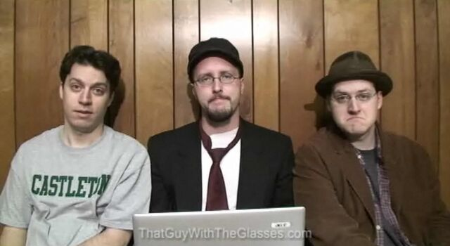 File:Three Shmuckheads.jpg