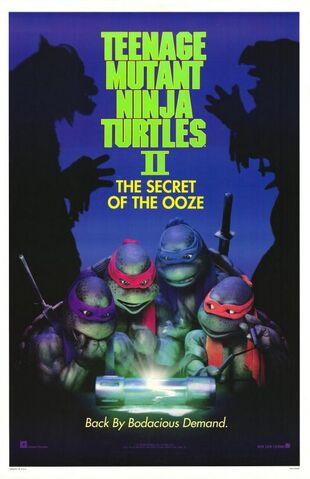 File:Teenage mutant ninja turtles two.jpg