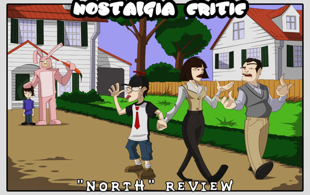 File:NC North review by MaroBot.jpg