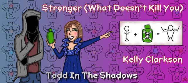 File:Stronger by krin.jpg
