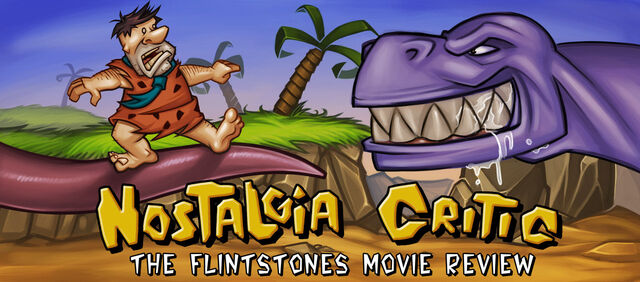File:NC Flinstones movie by MaroBot.jpg